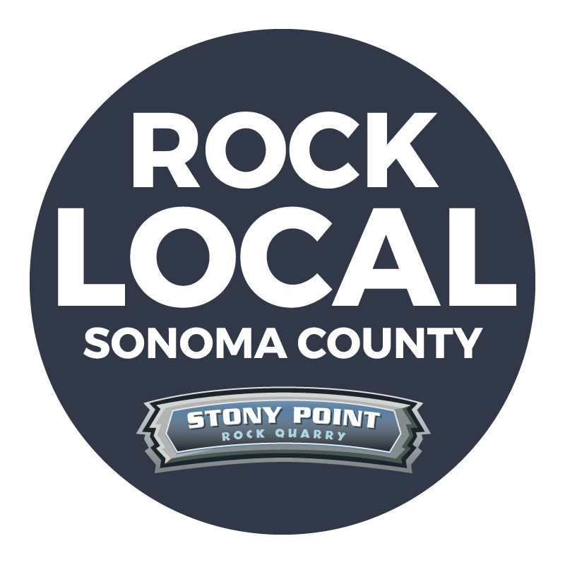 Stony Point Rock Quarry Joins GO LOCAL